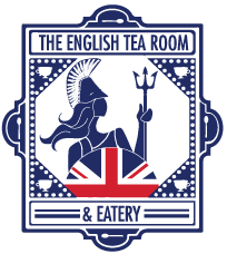 English Tea Room & Eatery